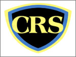 Certified Residential Specialists (CRS)