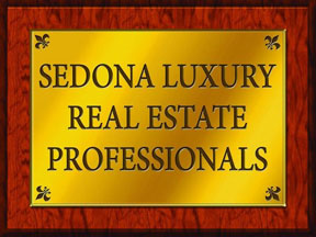 Lee Congdon is a proud member of the Sedona Luxury Real Estate Professionals