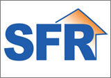 Short Sale Foreclosure Resource - Certification
